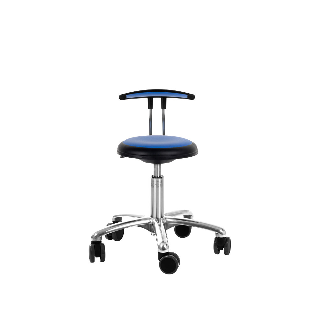 Klinik-500-high-medium-stamskind-blue-hjul.jpg