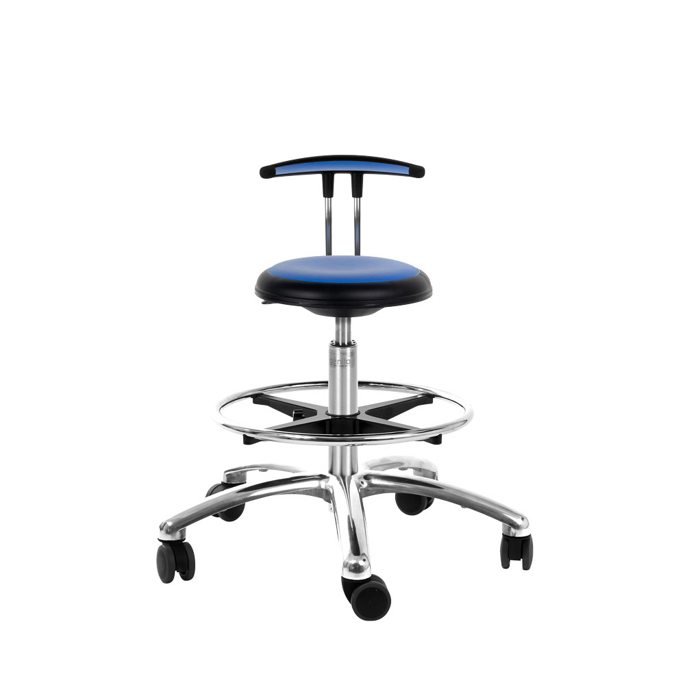 Klinik-600-R-high-large-stamskind-blue-hjul.jpg