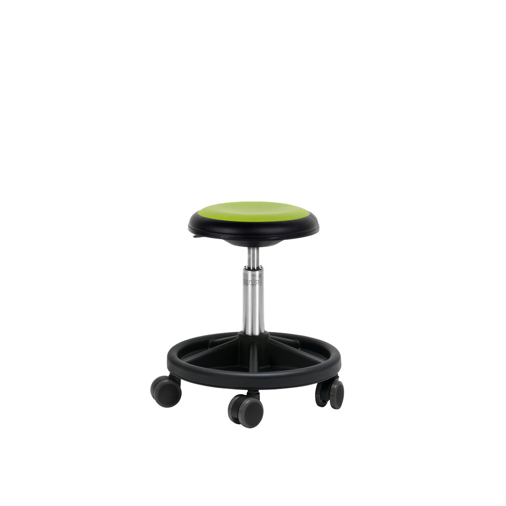 NewUfo-416-medium-stamskind-lime-hjul.jpg