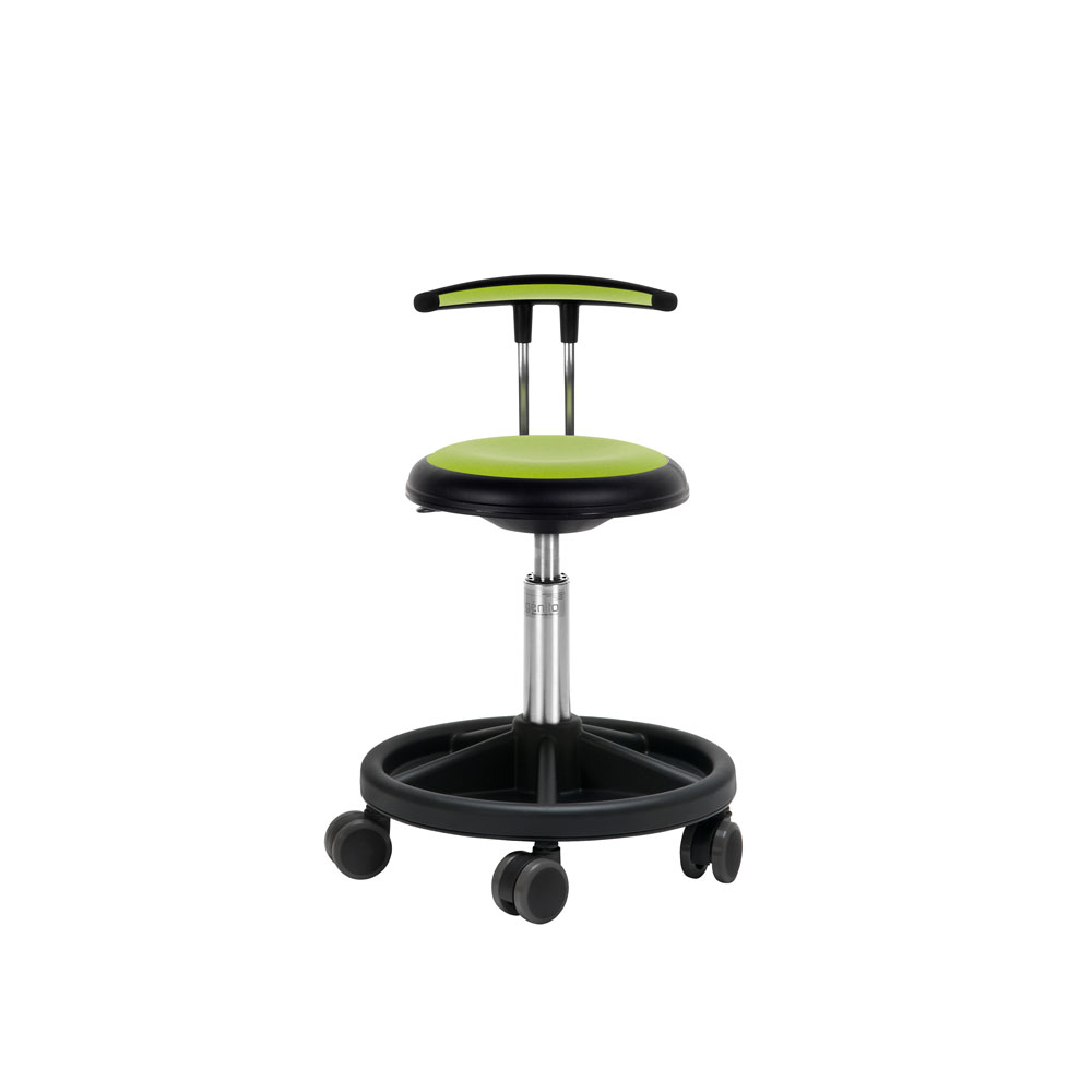 NewUfo-425-high-medium-stamskind-lime-hjul.jpg
