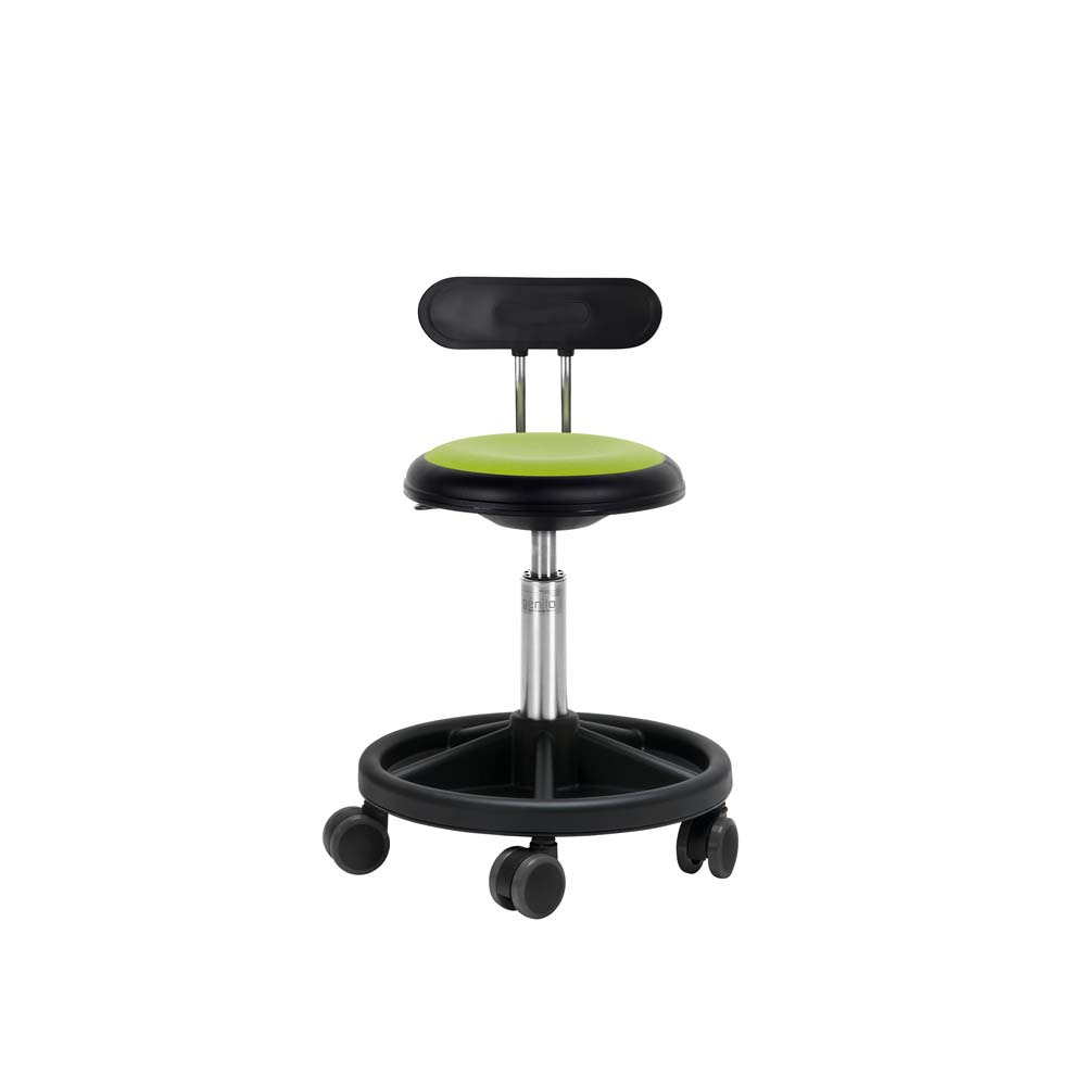 NewUfo-430-medium-stamskind-lime-hjul.jpg